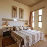 Morabeza Hotel Picture 12