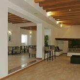 Sirenis Club Siesta Hotel Picture 4