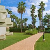 Hipotels Mediterraneo Club Aparthotel Picture 15