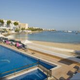 Club S'Estanyol Hotel Picture 0