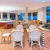 Pestana Bay Ocean Hotel Picture 9