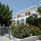Armonia Hotel Picture 6