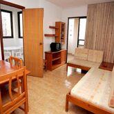 Holidays at Don Gregorio Apartments in Benidorm, Costa Blanca