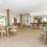 Eix Alcudia Hotel - Adults Only Picture 9