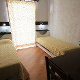Amazona Apartments Picture 4