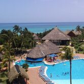 Tuxpan Hotel Picture 0