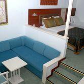 Labranda Ephesus Princess Hotel Picture 3