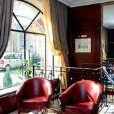 Derby Eiffel Hotel Picture 6