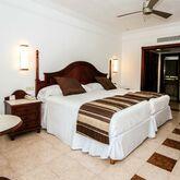 Riu Negril Club Hotel Picture 4