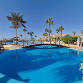 H10 Playa Esmeralda Hotel Picture 2