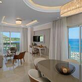Rodos Palladium Hotel Picture 7