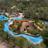 Holidays at Emirates Palace Hotel in Abu Dhabi, United Arab Emirates