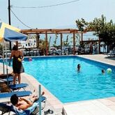Sofia Mythos Beach Aparthotel Picture 4