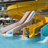 Luna Blanca Resort Picture 3