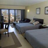 Fort Arabesque Resort Hotel Picture 4