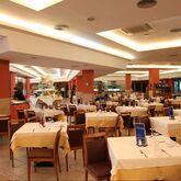 Vil La Romana Hotel Picture 10