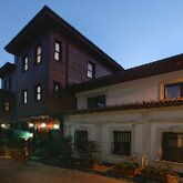 Garden House Istanbul Hotel Picture 0