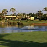 Robinson Club Agadir Picture 11