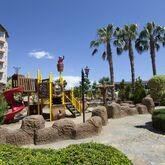 Lonicera World Hotel Picture 16