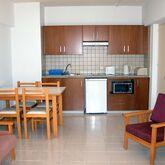 Alva Aparthotel Picture 8