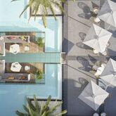 MarBella Corfu Beach Hotel Picture 12