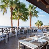 Fuerteventura Princess Hotel Picture 16