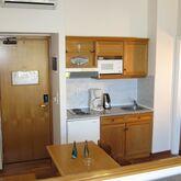 Kos Hotel Junior Suites Picture 3