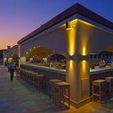 La Marquise Luxury Resort Complex Hotel Picture 10
