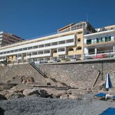 Hermes Hotel Picture 5