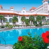 Riu Palace Madeira Hotel Picture 0