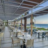 Grand Park Kemer Hotel Picture 9