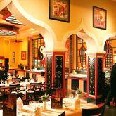 Riu Caribe Hotel Picture 7