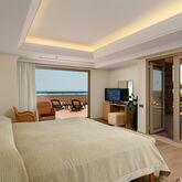 Xanadu Resort Hotel Picture 5
