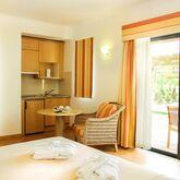 Tivoli Marina Portimao Hotel Picture 13