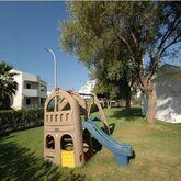 Silchoro Apartments Picture 8