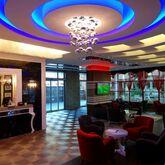 Hatipoglu Beach Hotel Picture 10
