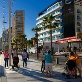 Brisa Hotel Picture 11