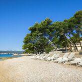 Aminess Grand Azur Hotel Picture 2