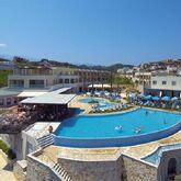 Cretan Dream Royal Hotel Picture 7