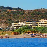 La Marquise Luxury Resort Complex Hotel Picture 3