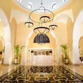 Iberotel Lamaya Resort Picture 8