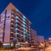 Da Rocha Hotel Picture 17