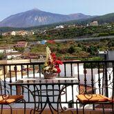 Estrella Del Norte Hotel Picture 6