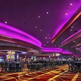 Stratosphere Hotel & Casino Picture 9
