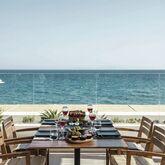 Mitsis Norida Beach Hotel Picture 18