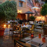 La Perouse Nice Hotel Picture 8
