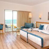 Korumar Hotel De Luxe Picture 8