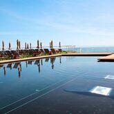 Riviera Vista Hotel Picture 2