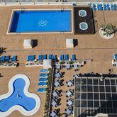 Poseidon La Manga Hotel - Adults Only Picture 0