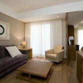 Protur Biomar Gran Hotel Picture 7